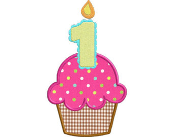 1st-birthday-cupcake-clip-art-358519