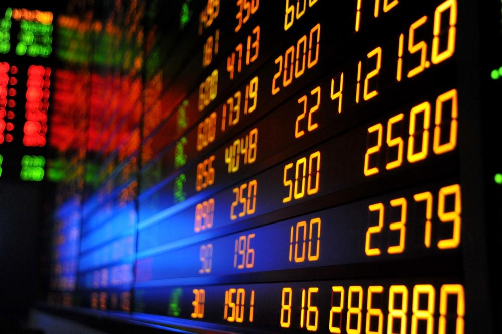 stock-exchange-screen