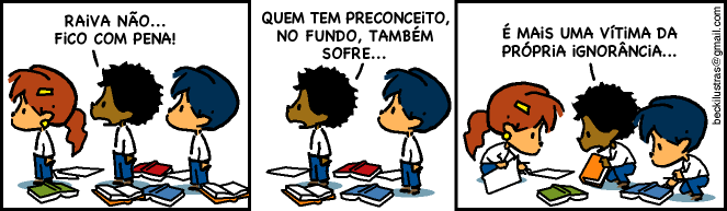 armandinho-ignorancia