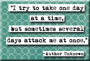 i-try-to-take-one-day-at-a-time-but-sometimes-several-days-attack-me-at-once