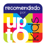 UP2KIDS Recommended On-01 (1)